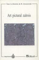 Art pictural zaïrois