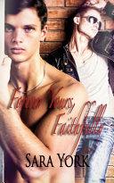 Pdf Forever Yours, Faithfully