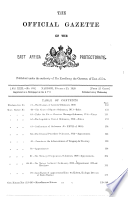 Feb 25, 1920