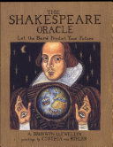 The Shakespeare Oracle