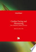 Cardiac Pacing and Monitoring