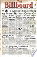 11 juli 1953