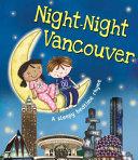Night Night Vancouver