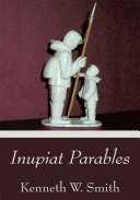 Inupiat Parables