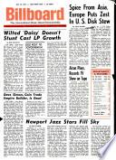 20 juli 1963