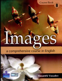 Images Course Book 8