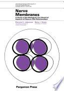 Nerve Membranes