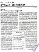 Oct 1, 1946