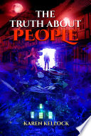 The Truth About People