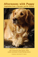 Afternoons with Puppy Pdf/ePub eBook