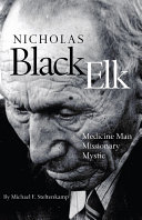 Nicholas Black Elk ebook