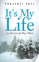 It s My Life Book