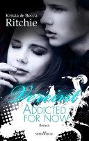 Addicted for now - Vereint Pdf/ePub eBook