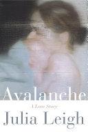 Pdf Avalanche: A Love Story