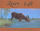 River of Life Pdf/ePub eBook