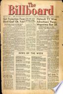 15 mei 1954