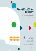 Reconstructing Identity