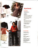 Threads Magazine
