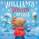 William s Winter Wish
