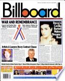 Oct 6, 2001