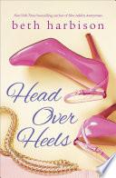Head Over Heels  : Drive Me Wild\Midnight Cravings