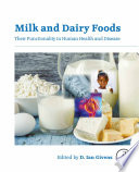Milk And Dairy Foods Book PDF