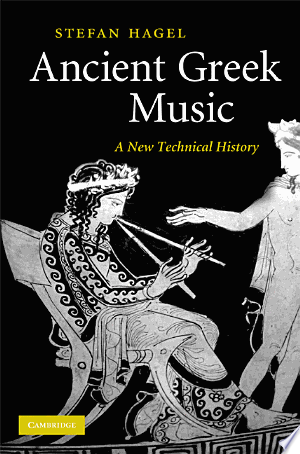 Download Ancient Greek Music Free Books - E-BOOK ONLINE