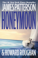 Honeymoon [Pdf/ePub] eBook