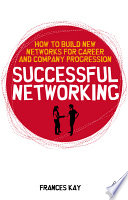 Successful Networking Book
