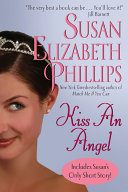 Kiss an Angel with Bonus Material