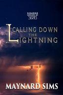 Pdf Calling Down the Lightning