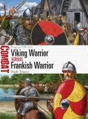 Viking Warrior vs Frankish Warrior [Pdf/ePub] eBook