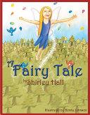A Fairy Tale Pdf