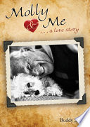 Free Download Molly and Me Book