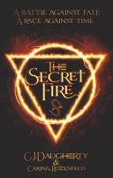 Pdf The Secret Fire Telecharger
