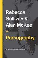 Pdf Pornography