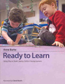 Ready to Learn