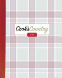 The Complete Cook s Country Magazine 2016 Book PDF