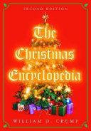 The Christmas Encyclopedia