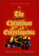 The Christmas Encyclopedia