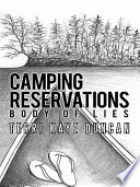 Camping Reservations: Body of Lies