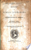 Dictionary Catalog Of The Research Libraries Of The New York Public Library 1911 1971 [Pdf/ePub] eBook