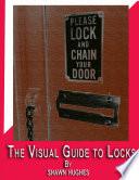 Visual Guide to Locks
