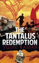 The Tantalus Redemption [Pdf/ePub] eBook