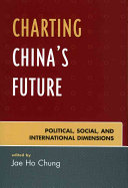 Charting China s Future