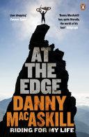 At the Edge Pdf/ePub eBook