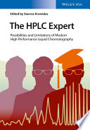 The HPLC Expert
