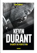 Kevin Durant Pdf/ePub eBook