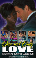 One and Only Love Pdf/ePub eBook