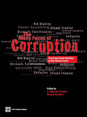 Pdf The Many Faces of Corruption Telecharger